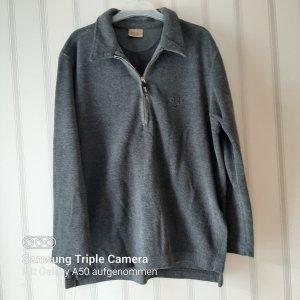 Sweater, 38, JOOP,  grau
