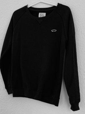 ✨ Sweater