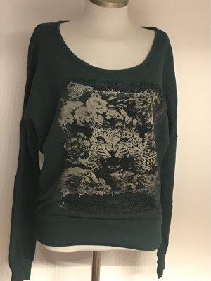 Deha Sweatshirt veelkleurig
