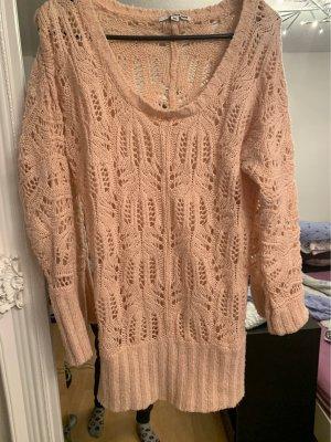 Sweater gestrickt super süß