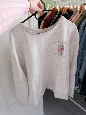 C&A Clockhouse Crewneck Sweater multicolored