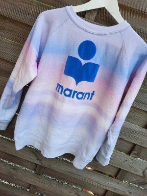Sweater Isabel Marant Étoile FR40