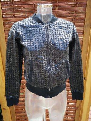 Sweater Jacke Gr 34!