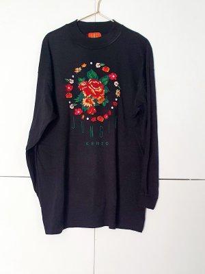 Sweater Kenzo oversized gr. L