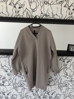 Sweater Kleid 10 Days