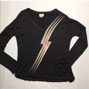 Sweater, Langarmshirt, Sundry