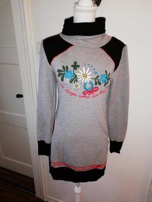 Sweater, Long Sweater von Mein Herzblut