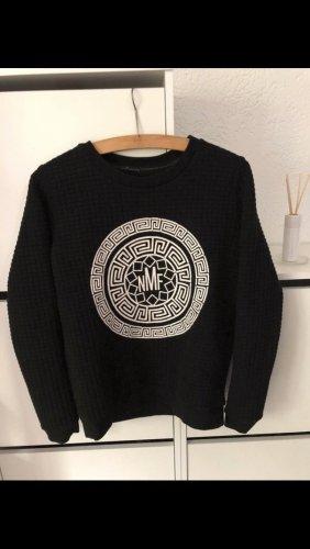 Sweater Mandala Print