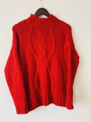 Sweater neu