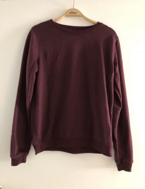 Sweater New Yorker NEU
