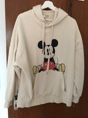 Sweater Oversize