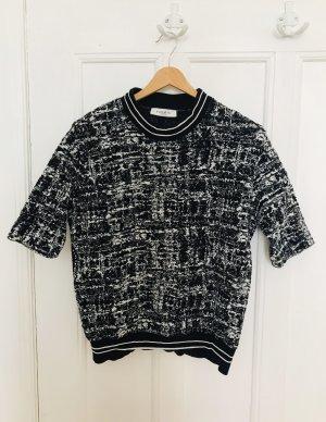 Sweater/ Pulli / Pullover von Sandro