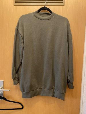 Sweater-Pullover