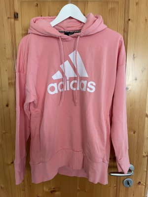 Sweater/Pullover Adidas