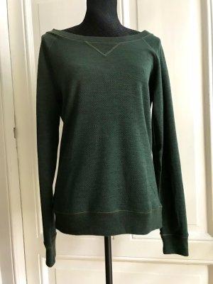 Sweater Pullover Icebreaker Merino