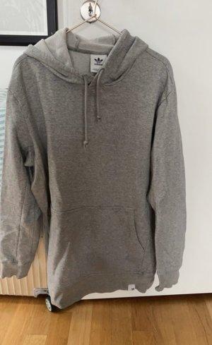 Sweater pullover L