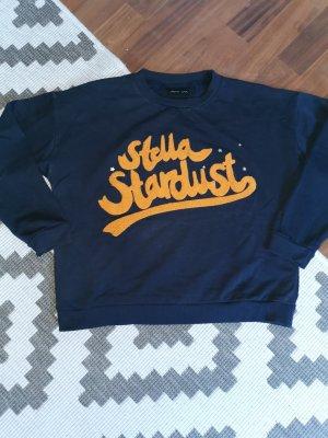 Sweater Stella Nova Gr. S