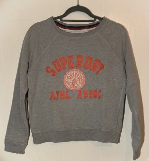 Sweater Superdry L (38)