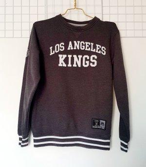 Sweater true vintage von majestic gr. M