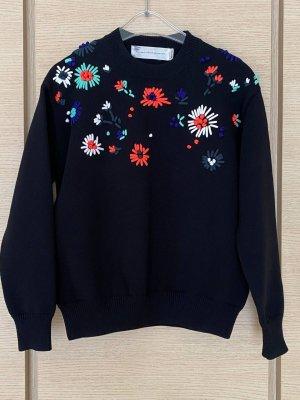 Sweater Victoria Beckham