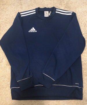 Sweater von Adidas