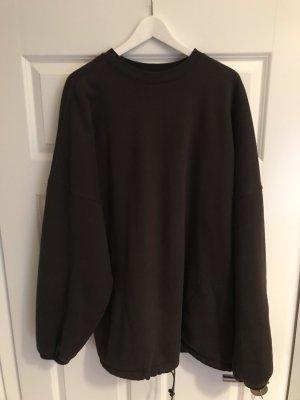 Sweater von Balenciaga