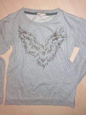 Sweater von Esprit Größe S