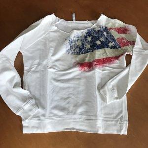 Sweater von Fishbone