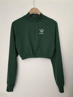 Sweater von Forever 21