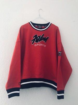 Sweater von Fubu