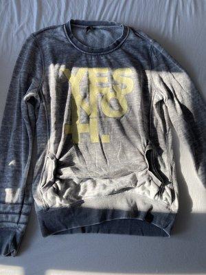 Sweater von Fuga