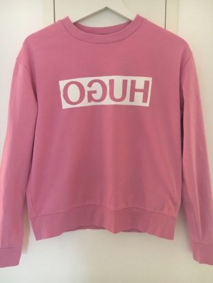 Sweater von HUGO