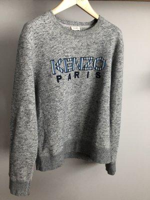 Sweater von KENZO