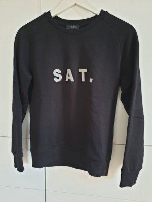 Sweater von Lawrence Grey