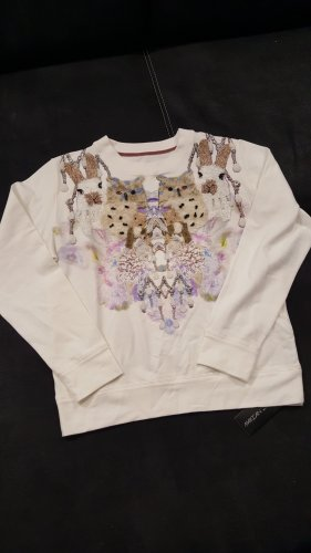 Sweater von Marc Cain