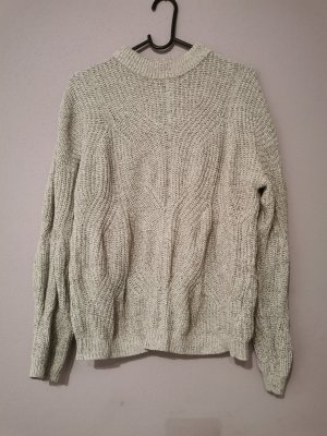 Sweater von Object