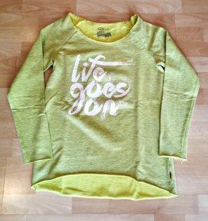 Sweater von S. Oliver Gr. M