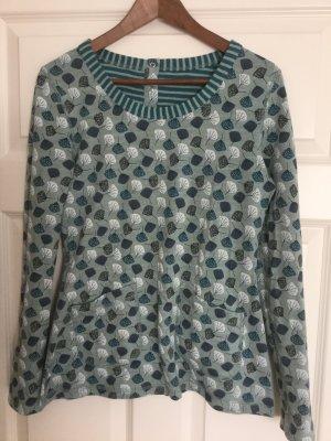 Sweater von Sorgenfri Sylt