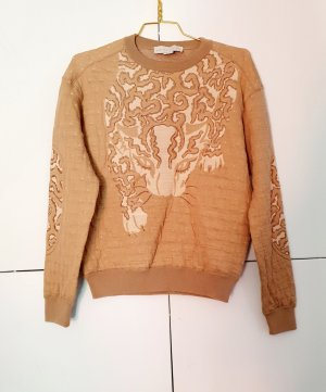 Sweater von Stella McCartney gr. 36