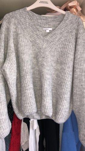 Sweater von Subdued in S