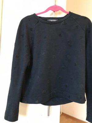 Sweater von Tommy Hilfiger