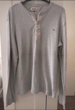 Sweater von Tommy Hilfiger - Herren