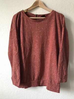 Sweater von Urban Outfitters
