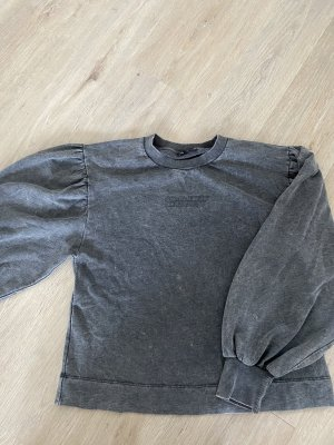 Sweater von Zara