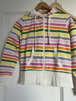 Sweaterjacke Vintage