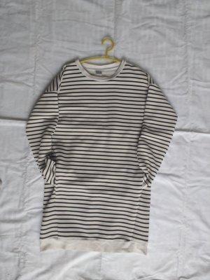 Sweaterkleid von ICHI