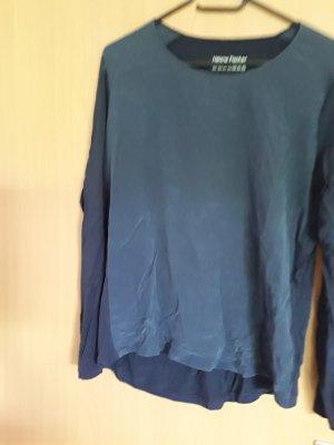 TCM Sweat Shirt dark blue
