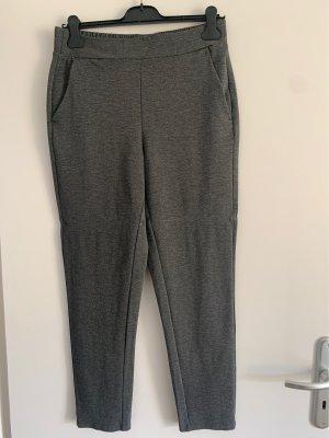 Esmara Pantalón deportivo gris oscuro