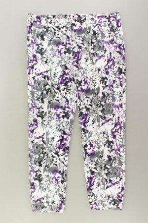 Pantalon de jogging multicolore