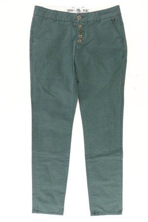 Pantalone fitness verde-verde neon-menta-verde prato-verde prato-verde bosco